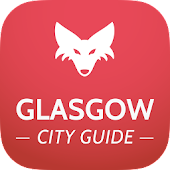 Glasgow Travel Guide