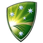 Cricket Australia WorldCup