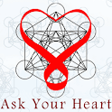Ask Your Heart icon