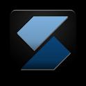 DIF Fotboll – Gamla Sportkoll logo