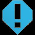 Be Reminded logo