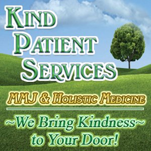 Kind Patient Services for Android