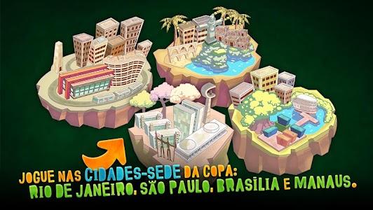 Vem ser Brasil! v1.2