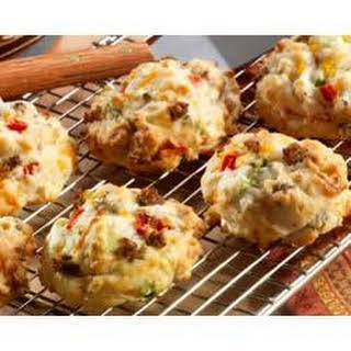 Drop Biscuits Without Baking Powder Recipes.
