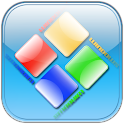 Seven Forums App logo