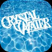Crystal Water Water Testing