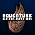Adventure Generator icon