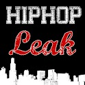 Hip Hop Leak logo