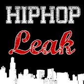 Hip Hop Leak