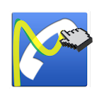 Gesture Call icon
