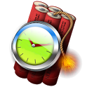 Ringtones Alarm Clock icon