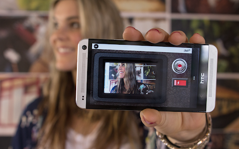 iSupr8 Vintage Video Camera v1.1.9
