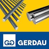 Gerdau Produtos