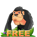 Animal Tycoon 2 FREE icon