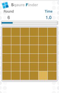 Square-Finder 20
