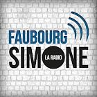 Faubourg Simone icon
