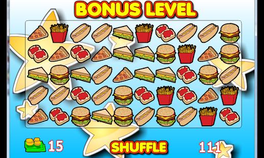 大的小餐馆 模擬 App-癮科技App
