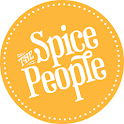 The Spice People icon