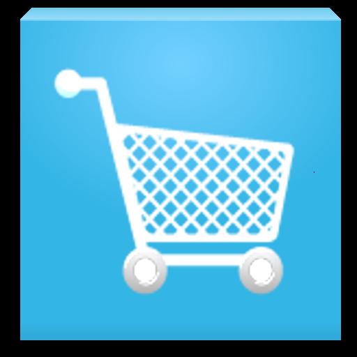 Shopping List (Full)