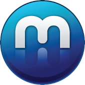 Media Hub – Samsung TAB(USCC)