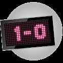 LiteScore icon