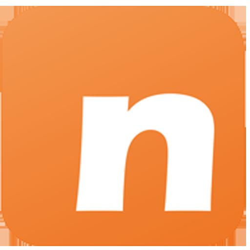 新聞必備App|News Nuggets LOGO-綠色工廠好玩App