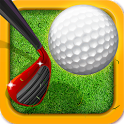 Super Golf - Golf Game icon