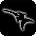 CyberSAX icon