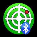 Car Locator Bluetooth Plugin download