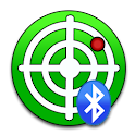 Car Locator Bluetooth Plugin logo