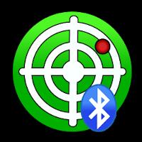 Car Locator Bluetooth Plugin 1.3