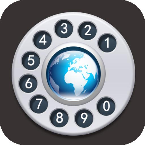 舊手機鈴聲 音樂 App LOGO-硬是要APP