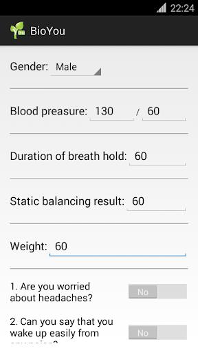 玩健康App|BioYou免費|APP試玩