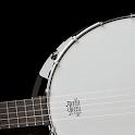 Easy Banjo - Banjo Tuner