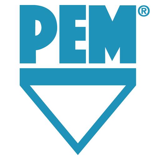 PEMSpec™ LOGO-APP點子
