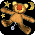Baby's Music Box (Bebé) icon