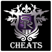 Saints Row 3 & 4. Cheats