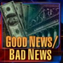 Good News -Bad News icon