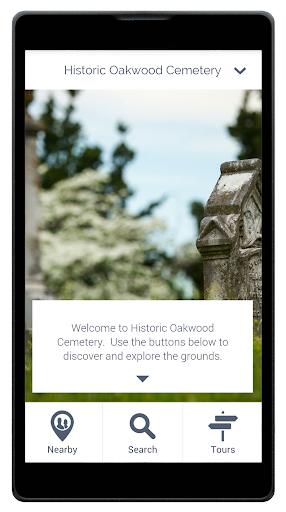 Wilmington Catholic Cemeteries