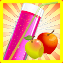 Fruit Juice Maker icon