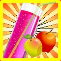 Fruit Juice Maker icon