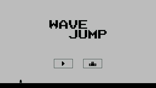 Wave Jump