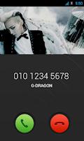 Screenshot of GD - COUP D`ETAT for dodol pop
