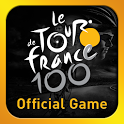 Tour de France 2013 - The Game icon