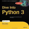 Free Dive Into Python 3 APK for Windows 8