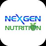 NexGen Nutrition