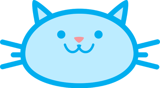 MeowBack - Cat Emotions