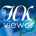 HK-viewer icon