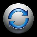Quick Reboot logo