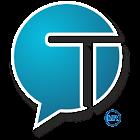 Teria Tiempo Aire Telcel icon